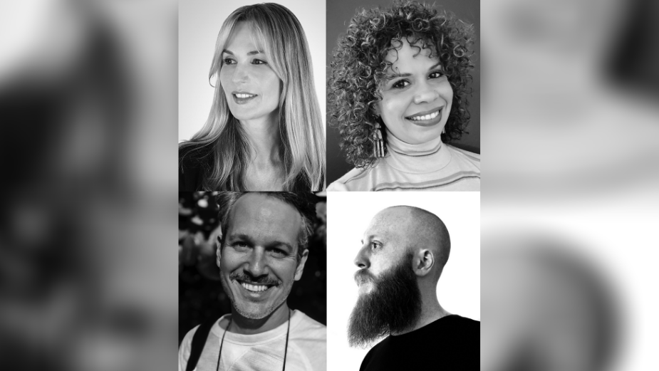 David&Goliath Bolsters Creative and Strategy Departments with Promotions and New Hires