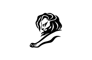 Ascential and Cannes Lions to Advance Sustainable Development Goals Agenda
