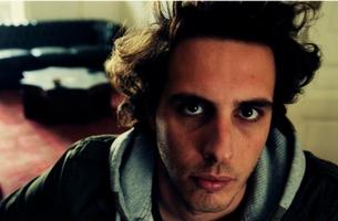 Residency Content Signs Belgian Director Sebastien Petretti
