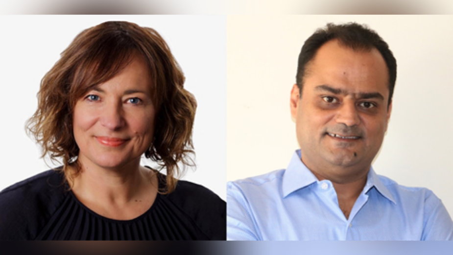 APAC Effie Awards 2021 Names Michelle Hutton and Shubhranshu Singh as Heads of Jury