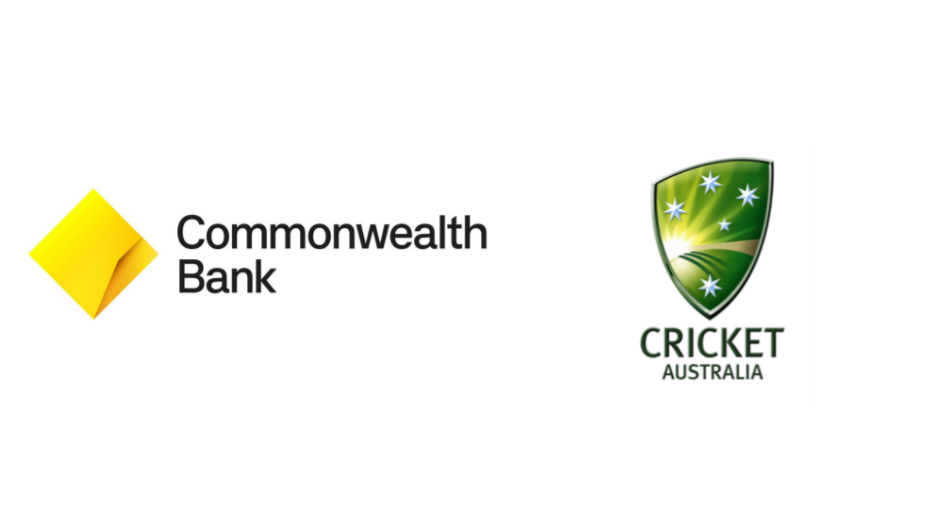 Commonwealth Bank and Cricket Australia Renew Partnership for a Further Three Years