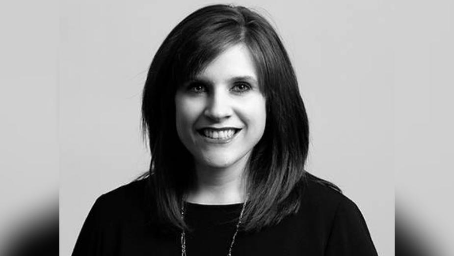 Christine McCambridge Named Global Executive Director, Grey Commerce