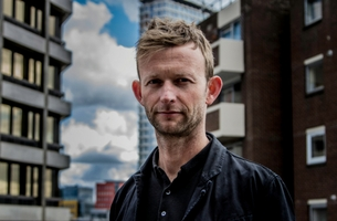 Recipe Appoints Matt Waller as Creative Director to Complete New Management Line-Up