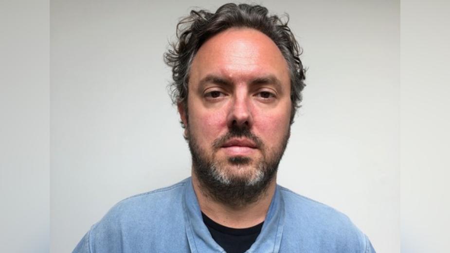 The Directors: Matt Huntley