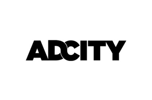 Havas Reinvents The Value Of OOH, Launches Adcity In The US