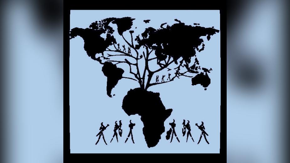Radio LBB: Roots XX