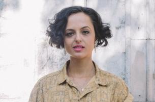 Production Company Gloria Signs Director Gandja Monteiro
