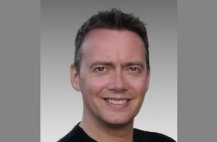 Jon Sharpe Announced as CEO of VML Europe