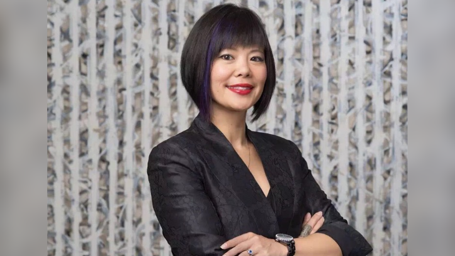 Bossing It: Emily Chang on Being a 'Caringly Assertive' Leader