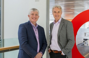 Proximity Worldwide Announces Two New Management Appointments