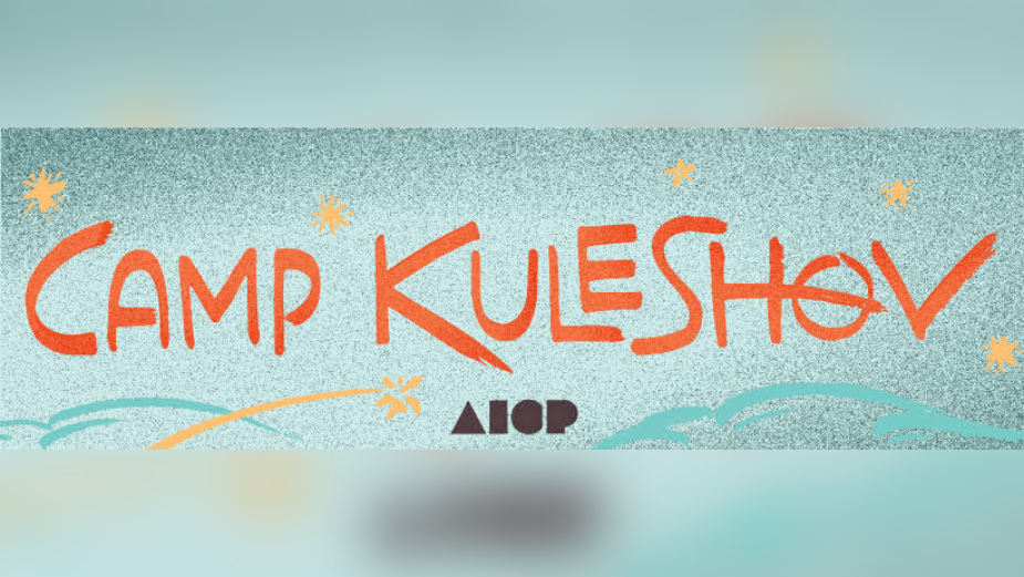 Camp Kuleshov Competition Returns for 2021