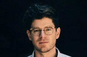 Lucky 21 Signs Director Andrew Ryan Shepherd