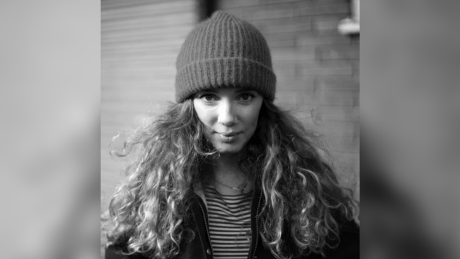 ROGUE Films Signs Director Bethan Seller