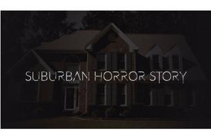 BBDO Atlanta Exposes Sex Trafficking Epidemic in Eye-opening Suburban Horror Campaign
