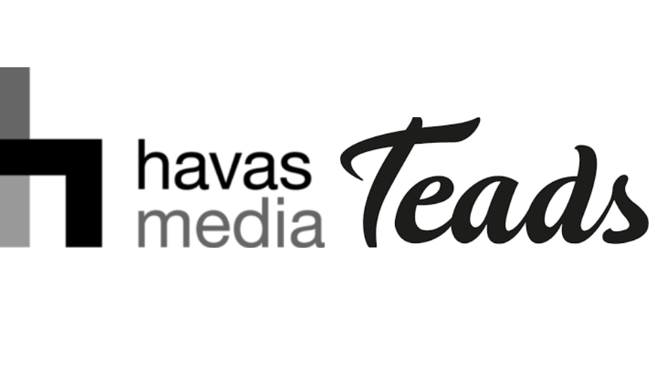 Havas Media Group and Teads Launch Project Trinity to Create More Meaningful User Experiences