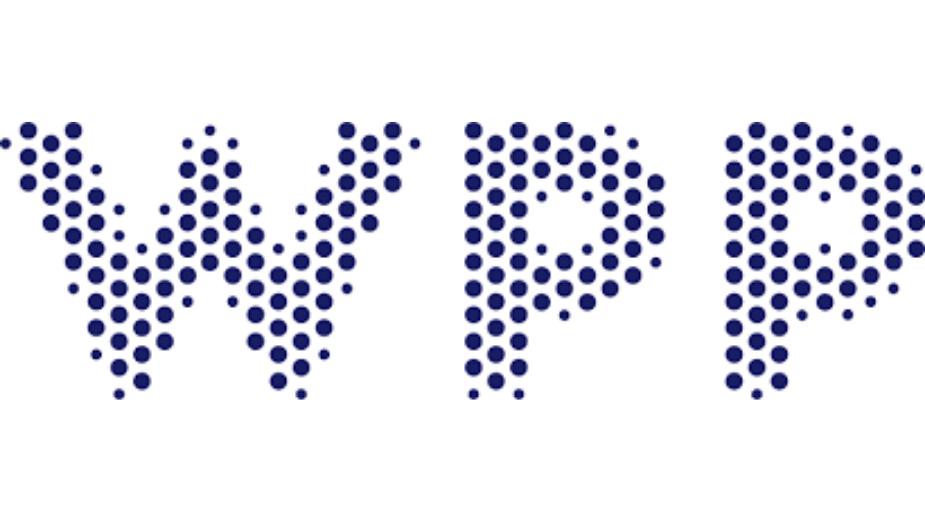 WPP Makes Industry-leading Net Zero Commitment