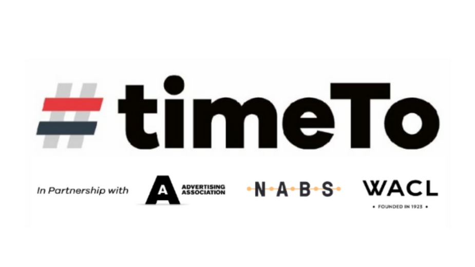 A Message to Everyone in Our Industry from timeTo