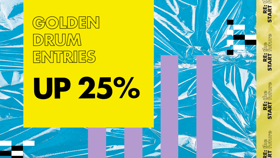 Golden Drum Festival Returns with 25% Increase in Entries