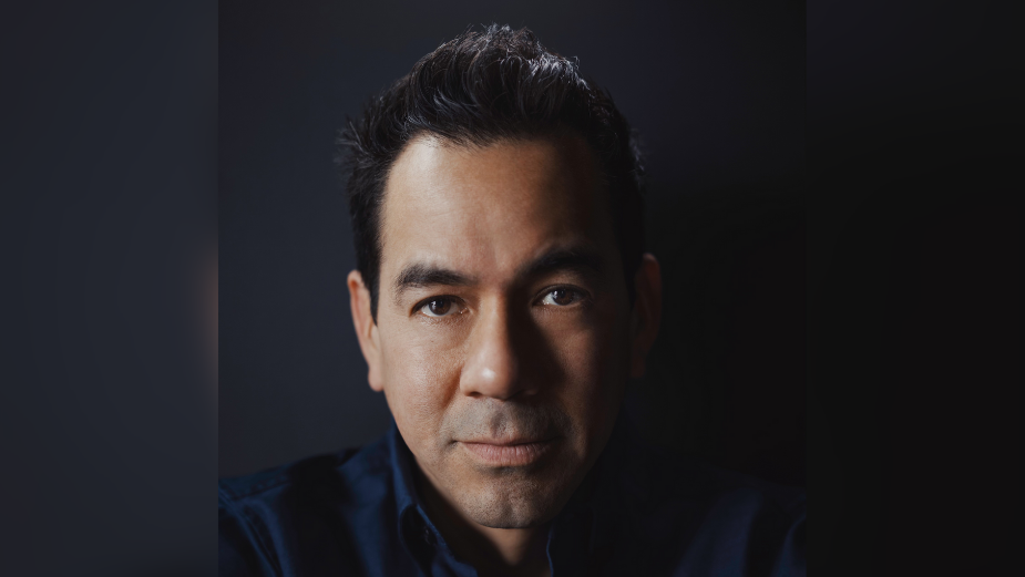 Omelet Promotes Ricardo Diaz to Chief Digital Officer
