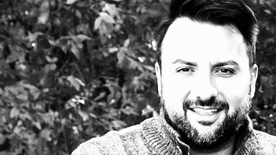 Innocean Worldwide Canada Names Dino Vacca, VP, Client Services