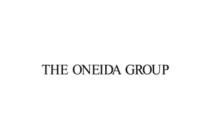 The Oneida Group Taps Deutsch as Agency Of Record
