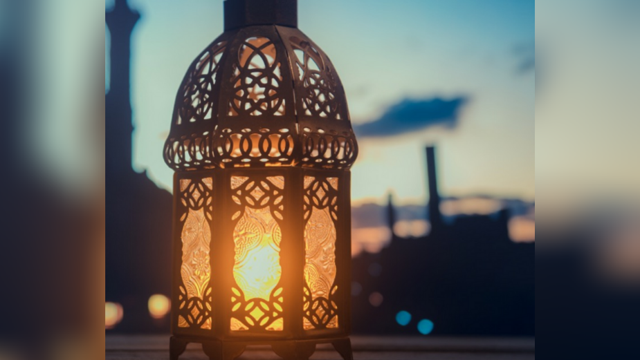 Ramadan Ads: Understand Your Audience and Fine-Tune Your Message