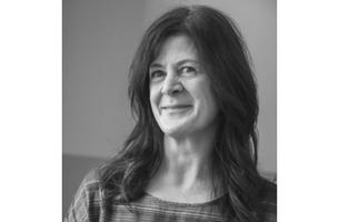 Carbon Welcomes Gretchen Praeger as Senior Producer