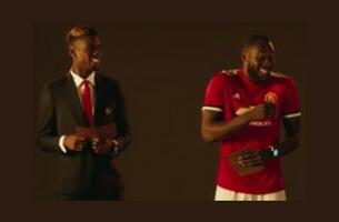 Could United's Stars Cut It as Kingsmen?