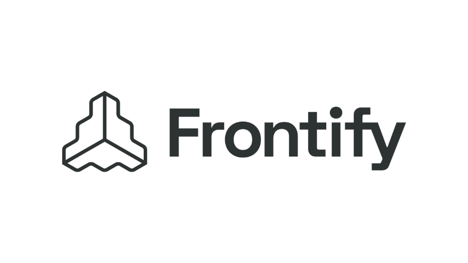 Frontify Raises $50M in Series C Funding Led by Female Founded Revaia