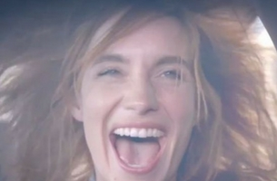 Saatchi & Saatchi Unveils All-New Toyota Camry with Unexpected Musical Beat