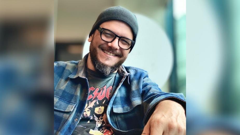 FCB Health New York Adds Humberto Fernandez as Group Creative Director