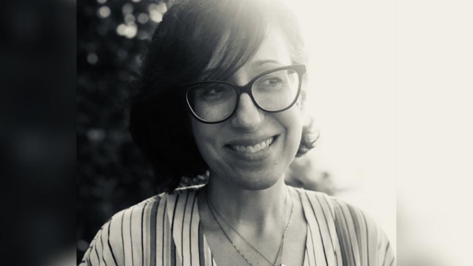 Meet Your Makers: Rachel Curl