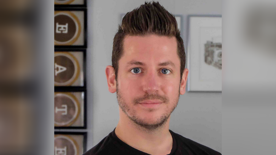 Phil Robinson Named Partner at Chicago Agency Third Street