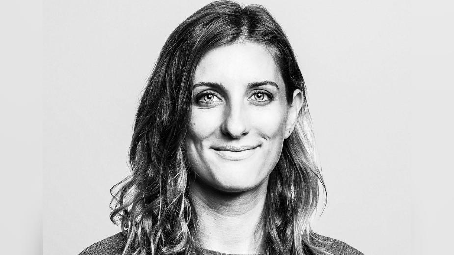 Lumberyard Productions Hires Creative Production Lead Veronica Seder