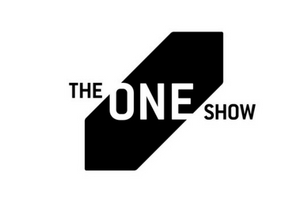 The One Club Announces The One Show Shortlist For First and Second Quarter Entries
