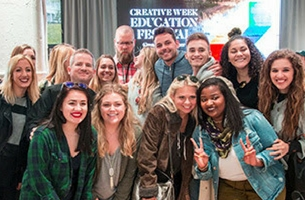 One Club for Creativity Launches 2017 Young Ones Student Awards
