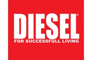 Diesel Chooses Publicis as New Global Partner for Communication