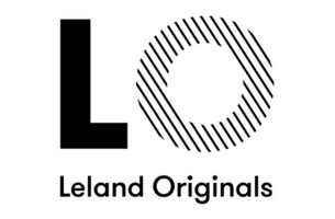 Leland Originals Expand Roster With Three Signings To Their 'New Composers' Division
