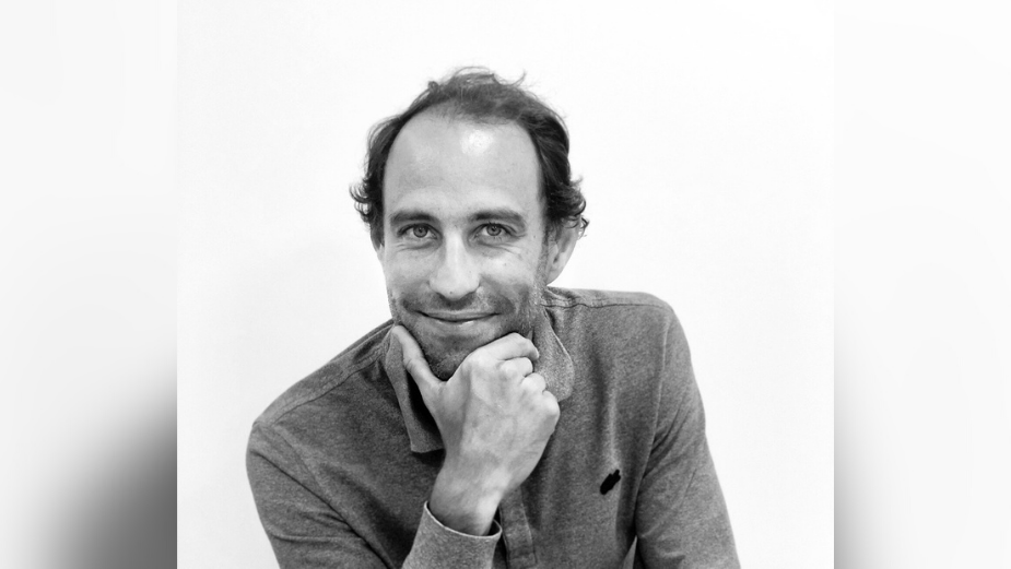 Damien Lemaitre Appointed as the Global Commerce Director for All Media Agencies within dentsu International
