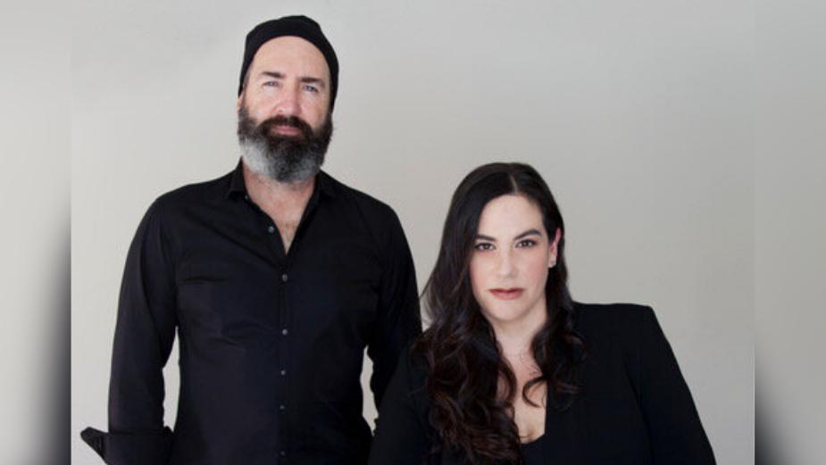 Producer Duo Mara Mara Milićević and John Duffin Launch Emerald Pictures