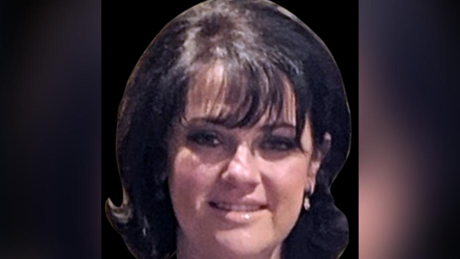 Mosaic Group Welcomes Anna Loyeva as Management Director