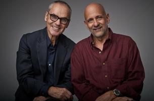 Somoroff+ Studios Opens its Doors