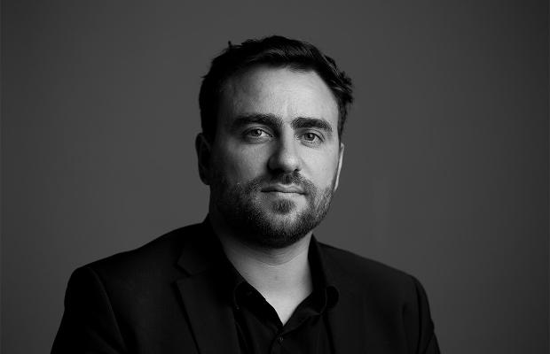 Vince Baertsoen Joins Framestore as Global Head of CG