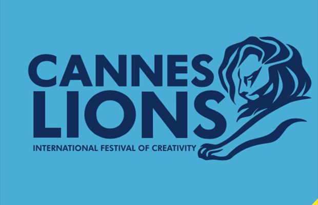Cannes Lions See It Be It 2020 Opens Applications
