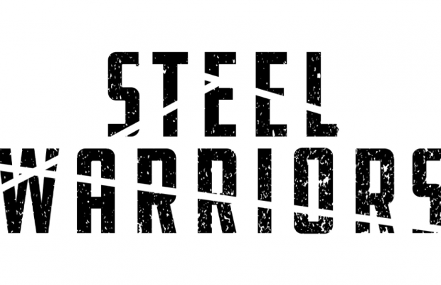 Lucky Generals Joins Forces with Steel Warriors