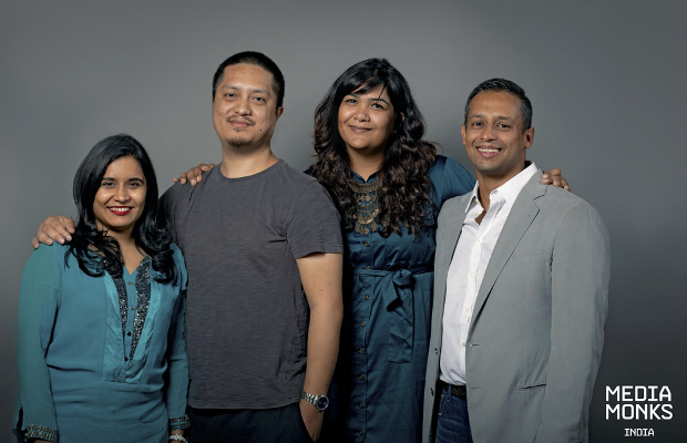 MediaMonks Announces Deal with Indian Content and Production Shop WhiteBalance