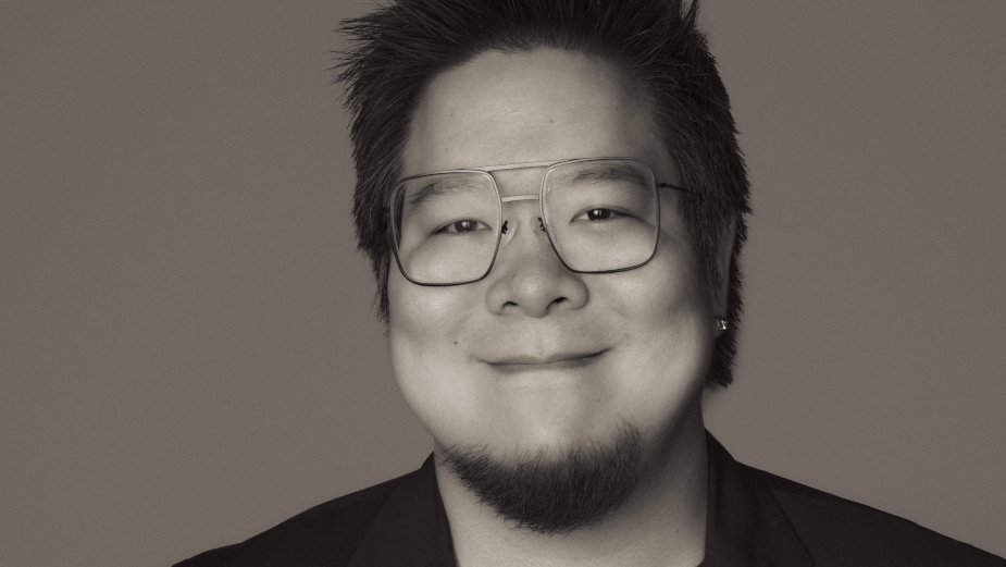 Planning for the Best: Adrian Tso