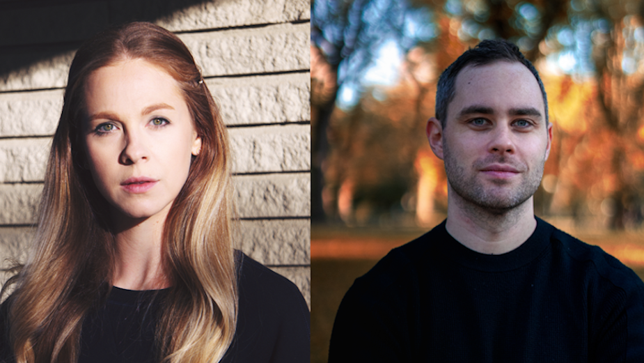 Uppercut Atlanta Expands Creative Offering with New Flame and Editing Talent