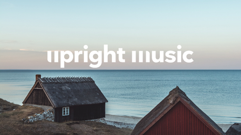 Radio LBB: Upright Music x Nordic Gems Vol. 2
