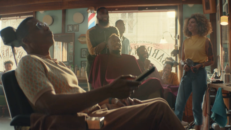 Future Sports Heroes are Going for Gold with Usain Bolt and Allianz Direct